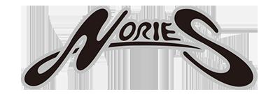 nories.com